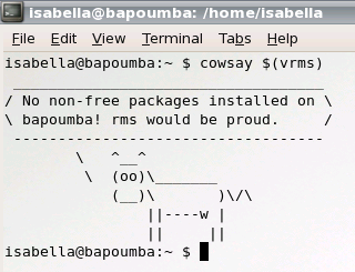 screenshot-cowsay-vrms_3.png